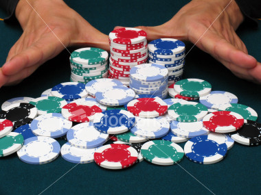 Poker-all-in_medium