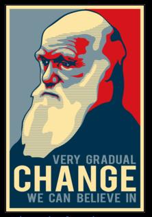 Darwin_medium