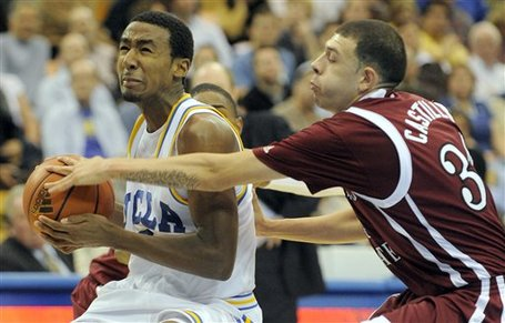 30419_new_mexico_st_ucla_basketball_medium