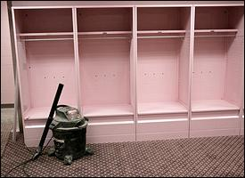 Pink-locker-room_medium