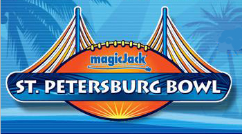 Petersburg-bowl-2008_medium