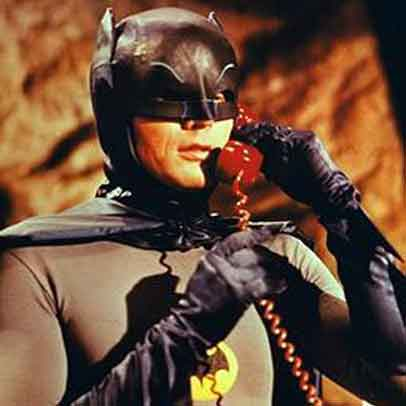 Batphone-734329_medium