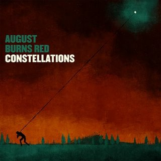 August_burns_red_constellations_album_cover_medium