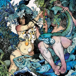 Baroness_-_blue_record_medium
