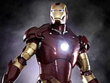 Iron-man-suit_medium