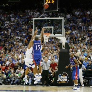 University-of-kansas-basketball_medium