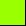 Green_medium