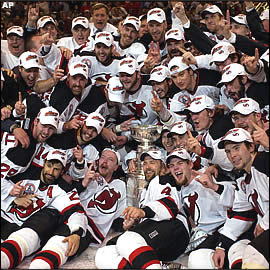Devils_team_cup_gallery_medium