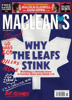 Macleanscover_medium