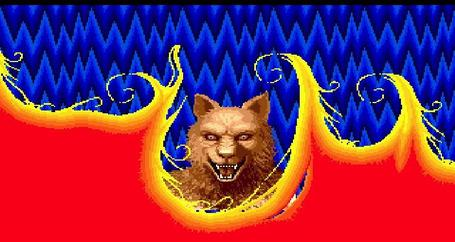 Altered_beast_medium