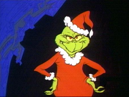 Grinch_santa_medium