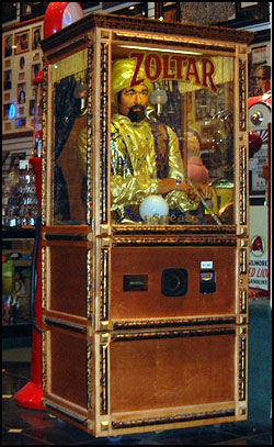 Talking_zoltar_medium