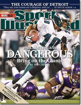Si_cover_of_jackson_medium