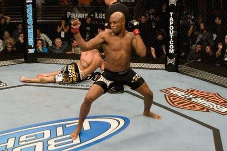 Andersonsilva_medium