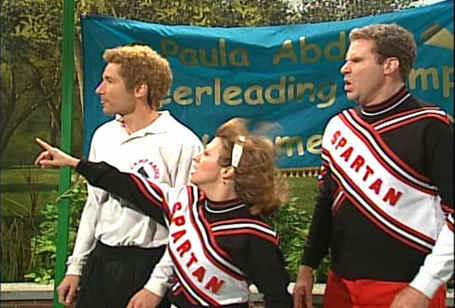 Paula_abdul-david_duchovny-will_ferrell-cheri_oteri02_medium