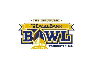 1418_eagle-bank-bowl_medium