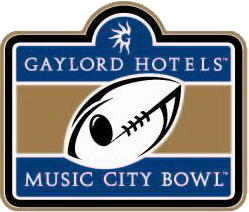 Gaylordhotelsmusiccitybowllogo_medium
