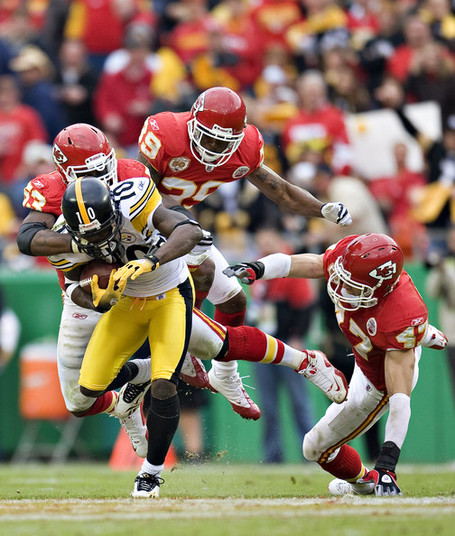 Pittsburgh_steelers_v_kansas_city_chiefs_9miy4-xurbql_medium