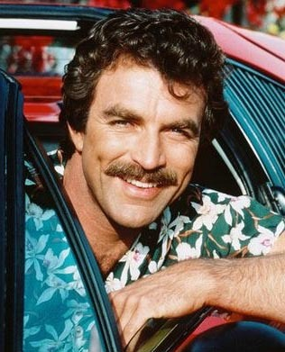 Tom_selleck_list_view_medium