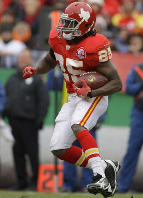 Jamaalcharles_medium