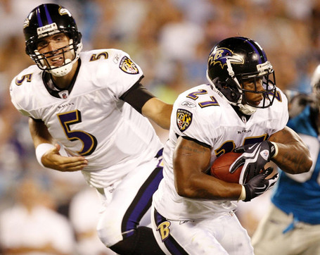 Baltimore_ravens_v_carolina_panthers_tkrx7g2ml4bl_medium