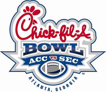 Chick-fil-a_bowl_logo_medium