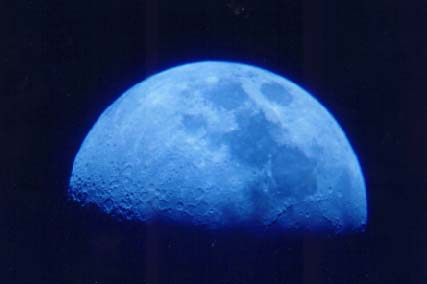 Blue_20moon_medium