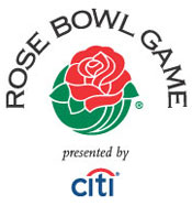 Rose_20bowl_medium