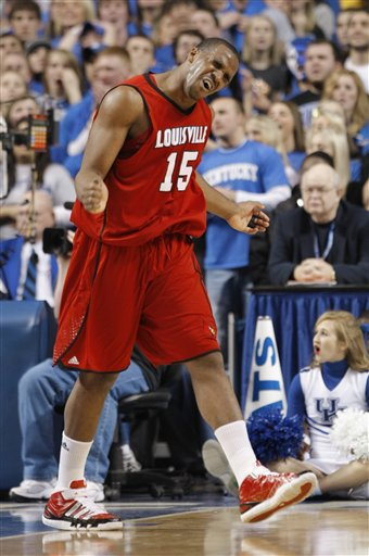 32059_louisville_kentucky_basketball_medium