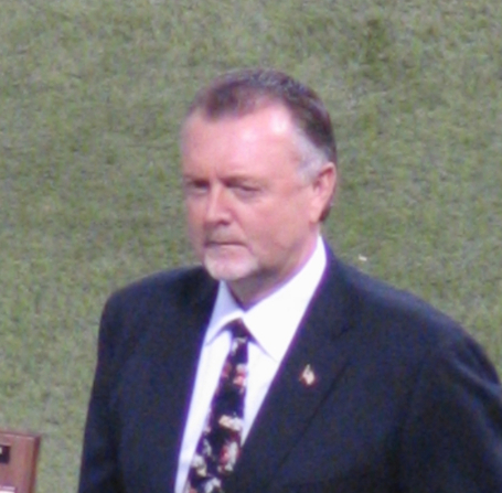 Bert_blyleven_medium