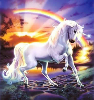 Unicorns-rainbow_medium