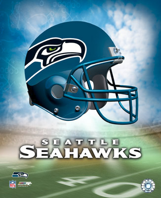 04seattleseahawkshelmet_medium