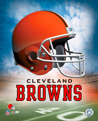 04clevelandbrownshelmet_medium