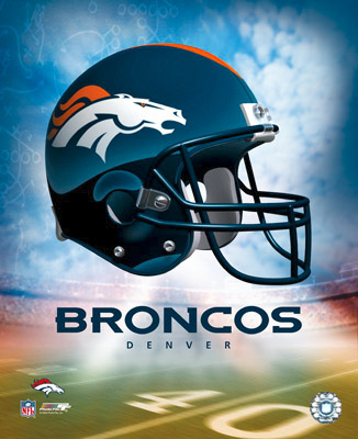 04denverbroncoshelmet_medium
