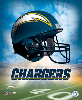 04sdchargershelmet_medium