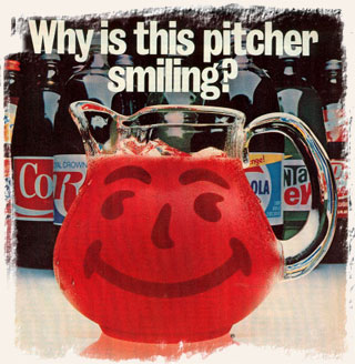 Koolaidpitcher_medium