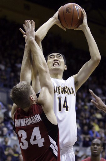 32158_stanford_california_basketball_medium