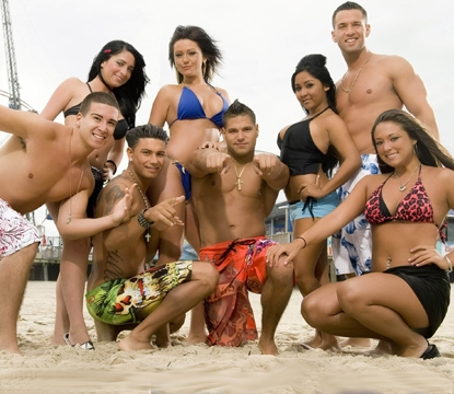 108487_the-cast-of-mtvs-jersey-shore-angelina-jenni-nicole-mike-vinnie-dj-pauly-d-ronnie-and-sammy_medium