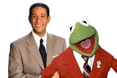 Bryant-gumbel-kermit-frog_medium