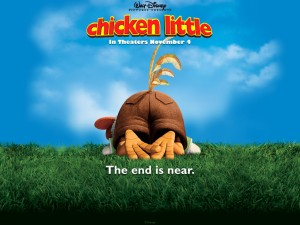 chicken_little_002