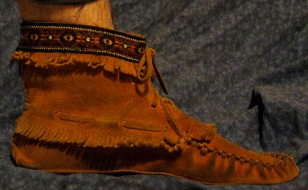 soft_moccasin