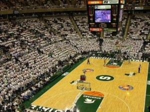 breslin_center_msu_5-428x321