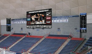 8.5x11 Scoreboard Renderings.cdr