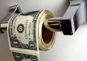 get_money