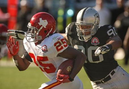 Nfl-raiders-chiefs_medium
