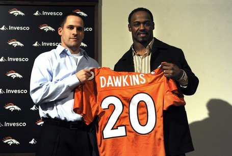 Broncos_dawkins_footb_spoh-739851_medium