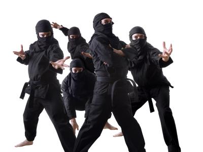 Ninjas_medium