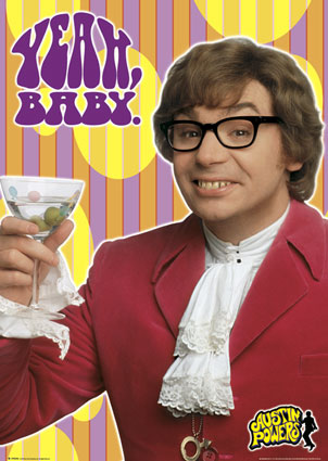 Austin-powers_medium