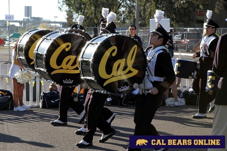 Cal_band_122309_0101_medium