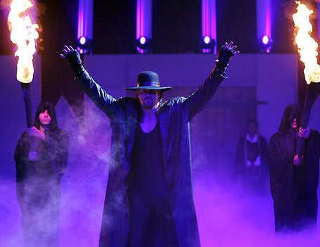 Undertaker_medium